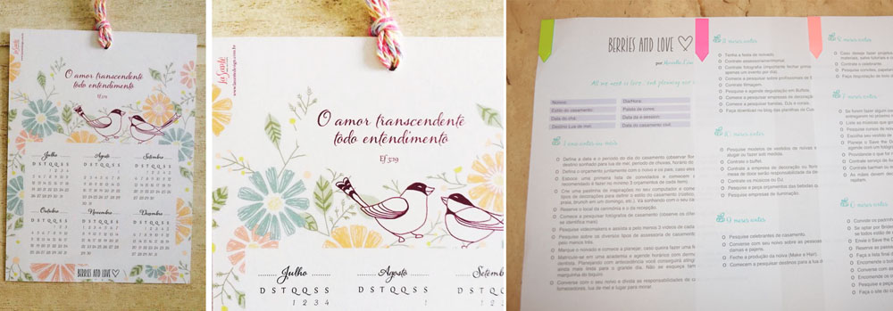 CHECKLIST-CASAMENTO-BERRIES-AND-LOVE