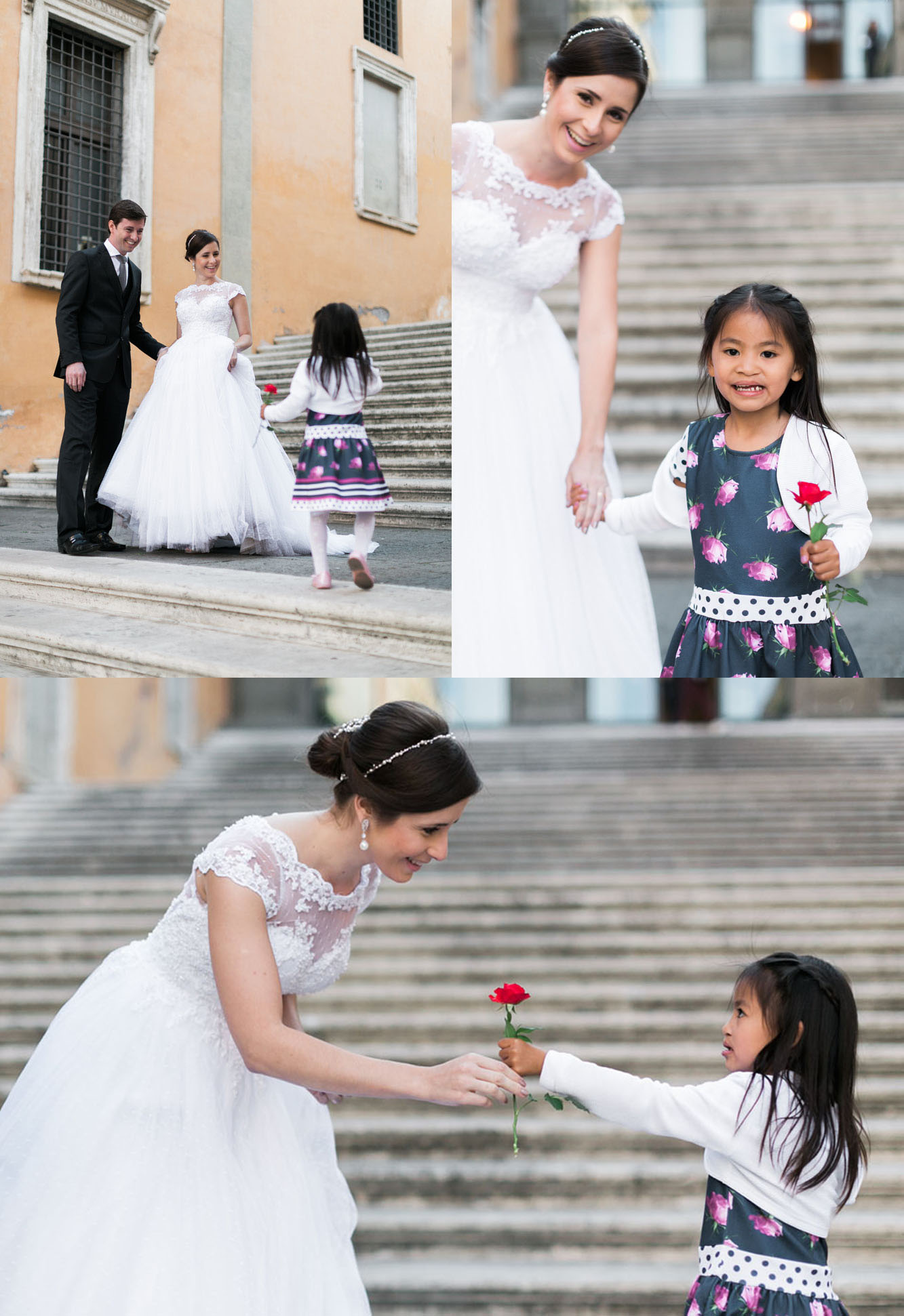 Bride-girl-rome-pre-wedding